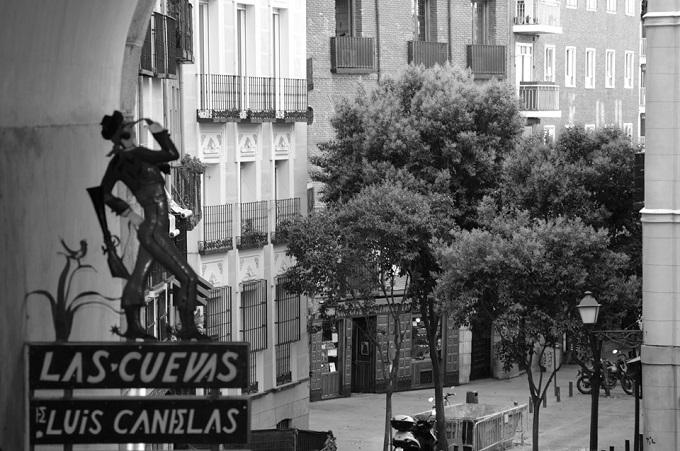 ¿De vuelta a Madrid? ¡Disfruta de las visitas guiadas de septiembre!